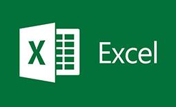 Excel Aplicado à Contabilidade