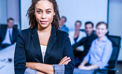 Direção e Administração de Empresas