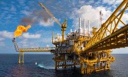 Técnico em Petróleo e Gás