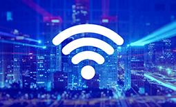 Tecnologias Wireless para Cidades Digitais