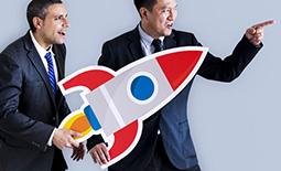 Criatividade e Inovação no Ambiente de Trabalho