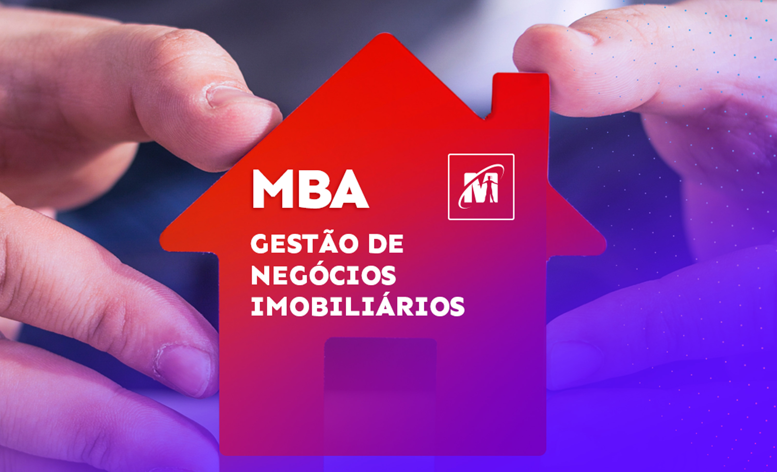 MBA em Gestão do Mercado Imobiliário