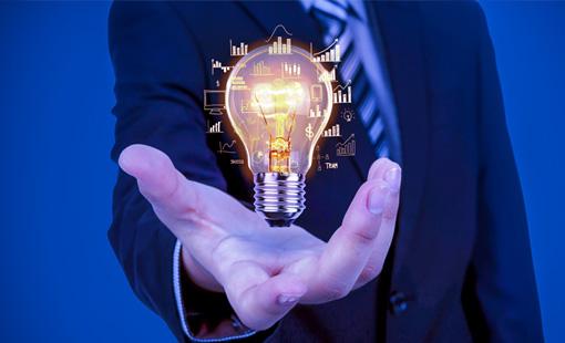 Propriedade Intelectual, Inovações e Captação de Recursos