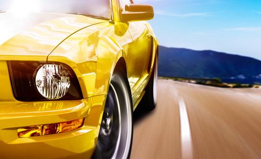 Técnicas de Abertura de Carros Nacionais e Importados