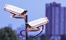 CFTV - Instalação de Circuitos Fechados de TV - Avançado
