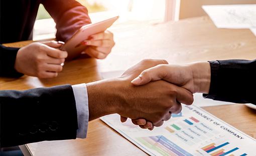 Ética e Compliance nos Negócios