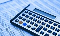 Financiamento Imobiliário e Uso da HP12C