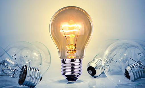 Desenvolvendo Talentos para Empresas