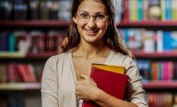 Técnico em Secretaria Escolar